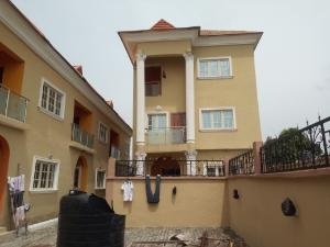5 bedroom Detached House for rent elesekan Bogije Sangotedo Lagos