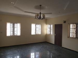 5 bedroom Detached Duplex House for sale Ipent 7estate Gwarinpa  Gwarinpa Abuja