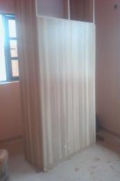 1 bedroom mini flat  Mini flat Flat / Apartment for rent fako estate oke-ira.... Ogba Lagos