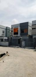Land for sale ... VGC Lekki Lagos