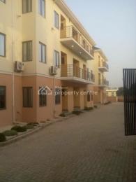 2 bedroom Flat / Apartment for rent -- Durumi Abuja