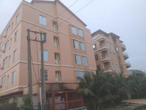 3 bedroom Shared Apartment Flat / Apartment for rent Off palace road oniru estate Victoria island Lagos state Nigeria  ONIRU Victoria Island Lagos