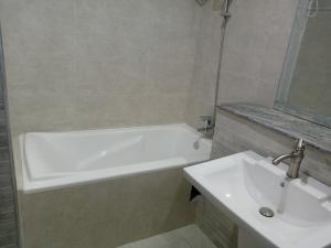 3 bedroom Terraced Duplex House for rent Off Admiralty Road Lekki Phase 1 Lekki Lagos