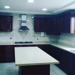 3 bedroom Flat / Apartment for sale , Bourdillon Ikoyi Lagos