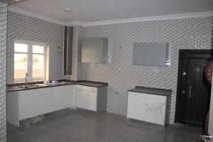 3 bedroom Flat / Apartment for sale Oniru,  Victoria Island Extension Victoria Island Lagos