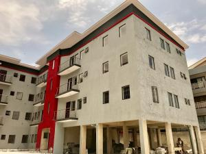 3 bedroom Flat / Apartment for sale ikate elegushi lekki phase 1 Ikate Lekki Lagos - 0