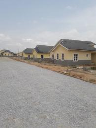 3 bedroom Semi Detached Bungalow House for sale Kuje Kuje Abuja