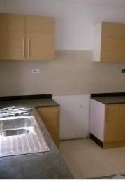 3 bedroom House for sale - Abraham adesanya estate Ajah Lagos