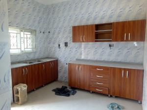 3 bedroom Flat / Apartment for rent Off Hotel Reno road katampe main Katampe Main Abuja