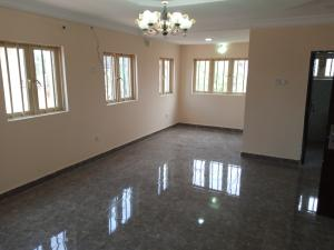 3 bedroom House for rent Mende Maryland Lagos