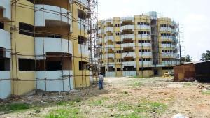 Flat / Apartment for rent . Apapa G.R.A Apapa Lagos