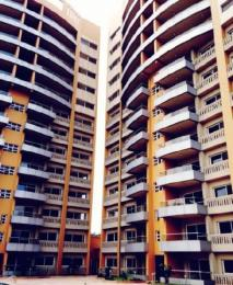 3 bedroom Flat / Apartment for sale Gerard twin high rise Gerard road Ikoyi Lagos