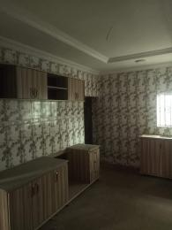 2 bedroom Blocks of Flats House for rent Shell Cooperative Estate,Off Old Opm site Eliozu Port Harcourt Rivers