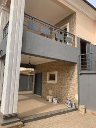 2 bedroom Detached Duplex House for rent sahara estate Lokogoma Abuja