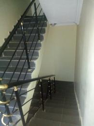 2 bedroom Shared Apartment Flat / Apartment for rent Durbar Estate, Amuwo Odofin Amuwo Odofin Amuwo Odofin Lagos