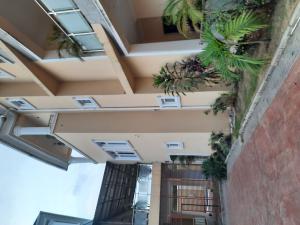 2 bedroom Mini flat Flat / Apartment for rent Life Camp Abuja