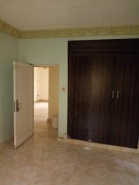 2 bedroom Flat / Apartment for rent Suncity estate  Galadinmawa Abuja