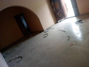 2 bedroom Flat / Apartment for rent majiyagbe estate Ipaja Lagos