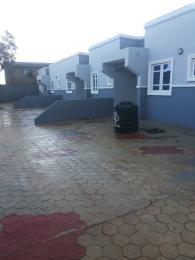3 bedroom Flat / Apartment for sale ... Sango Ota Ado Odo/Ota Ogun