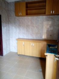 2 bedroom Flat / Apartment for rent By Aduvie road Jahi Abuja