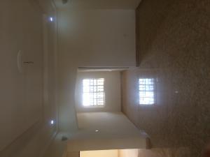 2 bedroom Blocks of Flats House for rent Gaduwa Abuja