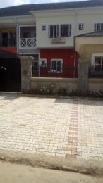 2 bedroom Flat / Apartment for rent lokogoma Lokogoma Abuja