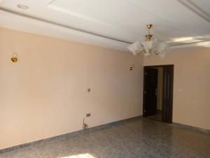 2 bedroom Mini flat Flat / Apartment for rent by con oil Garki 1 Abuja