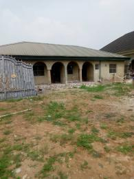 2 bedroom Flat / Apartment for sale Asolo Agric  Agric Ikorodu Lagos