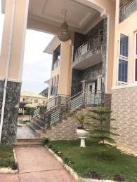 6 bedroom Detached Duplex House for sale National Assembly Qtrs, Apo. Apo Abuja
