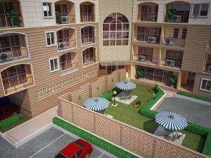 4 bedroom Flat / Apartment for sale Salisbury Court Ikoyi Lagos