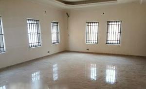 4 bedroom House for sale - chevron Lekki Lagos