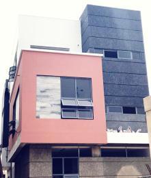 5 bedroom Detached Duplex House for sale . Ikoyi Lagos
