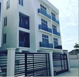 4 bedroom Detached Bungalow House for sale . Banana Island Ikoyi Lagos