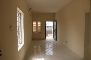 4 bedroom Terraced Duplex House for sale Thomas Estate  Thomas estate Ajah Lagos