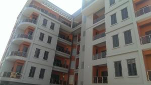 2 bedroom Flat / Apartment for rent Oniru Estate Victoria Island Extension Victoria Island Lagos