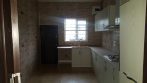 5 bedroom House for sale Chevron, Lekki-Lagos chevron Lekki Lagos