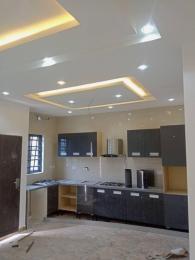 3 bedroom Flat / Apartment for rent Oke Alo millennium estate gbagada Millenuim/UPS Gbagada Lagos