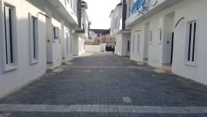 4 bedroom House for sale Off Lekky County Homes, Ikota, Lekki, Lagos Ikota Lekki Lagos