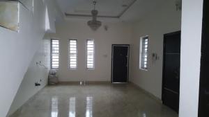 4 bedroom House for sale Osapa, Lekki, Lagos Osapa london Lekki Lagos