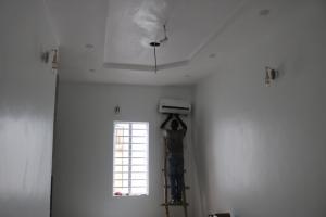 4 bedroom Semi Detached Duplex House for sale Ikota Villa Estate Lekki Lagos