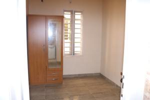 4 bedroom Semi Detached Duplex House for sale Greater Garden Ilaje Ajah Lagos