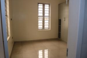 4 bedroom Semi Detached Duplex House for rent Ikota Estate Lekki Lagos