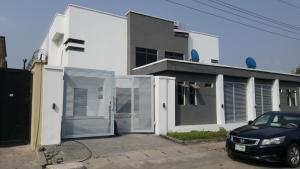 5 bedroom House for sale Lekki Phase One, Lagos Lekki Phase 1 Lekki Lagos - 1