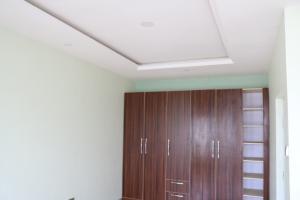 3 bedroom Semi Detached Duplex House for sale Orchid Estate, Lafiaji Lekki Lagos