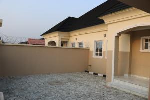 3 bedroom Detached Bungalow House for sale Abraham Adesanya Estate Abraham adesanya estate Ajah Lagos