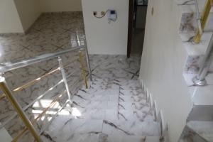 5 bedroom Detached Duplex House for sale Chevron Estate Lekki Lagos