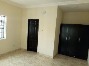 1 bedroom mini flat  Flat / Apartment for rent Close to Setraco gate Around 2nd Avenue Gwarinpa Abuja