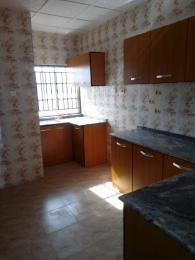2 bedroom Flat / Apartment for rent Igando Egbeda Alimosho Lagos