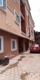 2 bedroom Flat / Apartment for rent West, Costain  Ebute Metta Yaba Lagos