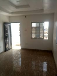 3 bedroom Flat / Apartment for rent By Ilupeju  Palmgroove Shomolu Lagos